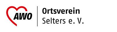 AWO OV Selters