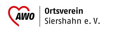 AWO OV Siershahn