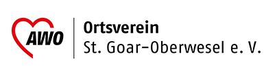 AWO OV St. Goar-Oberwesel