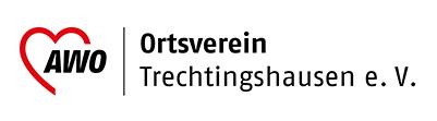 AWO OV Trechtingshausen