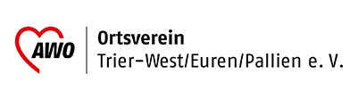 AWO OV Trier West Euren Pallien