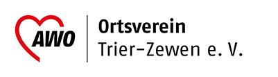 AWO OV Trier Zewen