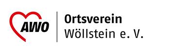 AWO OV Wöllstein