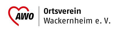 AWO OV Wackernheim