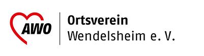 AWO OV Wendelsheim