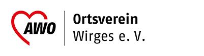 AWO OV Wirges