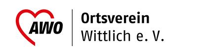 AWO OV Wittlich
