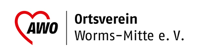 AWO OV Worms Mitte