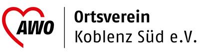 AWO OV Koblenz Süd