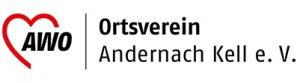 AWO OV Andernach Kell
