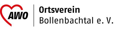 AWO OV Bollenbachtal