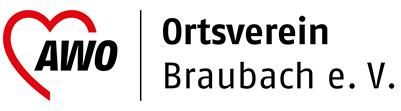 AWO OV Braubach