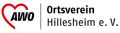 AWO OV Hillesheim