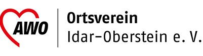 AWO OV Idar-Oberstein