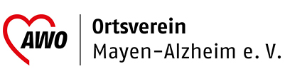 AWO OV Mayen Alzheim