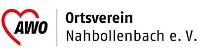AWO OV Nahbollenbach