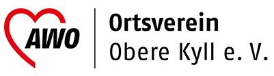 AWO OV Obere Kyll