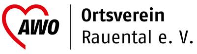 AWO OV Rauental