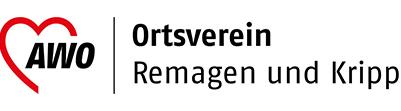 AWO OV Remagen und Kripp