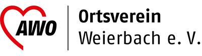 AWO OV Weierbach