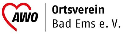 AWO OV Bad Ems