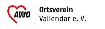 AWO OV Vallendar
