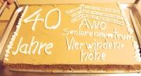 Seniorenzentrum in Bendorf hat Geburtstag