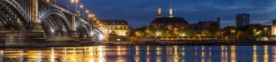 AWO Kreisverband Mainz Stadt