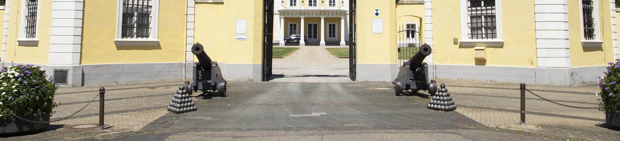 AWO Kreisverband Neuwied