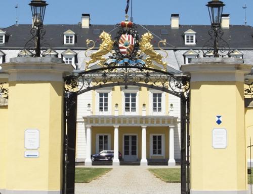 Kreisverband Neuwied