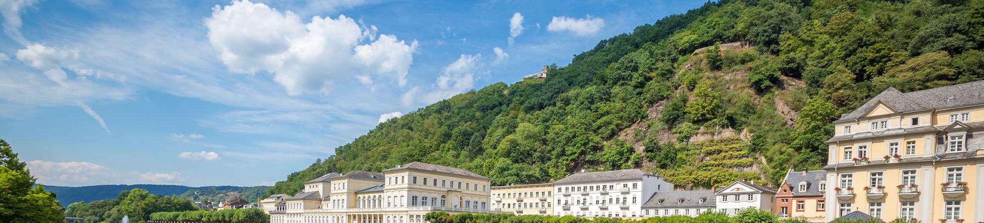 AWO Kreisverband Rhein Lahn