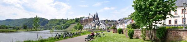 AWO Kreisverband Trier Saarburg