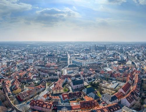 Kreisverband Worms-Stadt