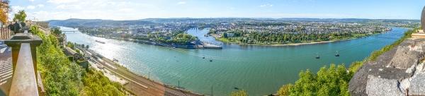 AWO Kreisverband Koblenz Stadt