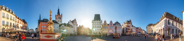 AWO Stadtverband Trier