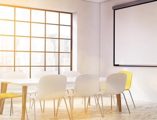 Der AWO Kreisverband Koblenz-Stadt e.V. sucht eine qualifizierte Führungskraft (w/m) als Geschäftsführer/in
