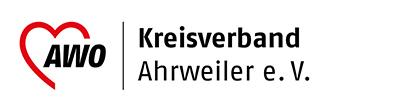 AWO KV Ahrweiler