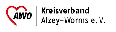 AWO KV Alzey-Worms