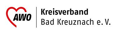 AWO KV Bad Kreuznach