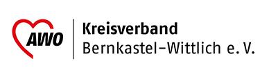 AWO KV Bernkastel-Wittlich