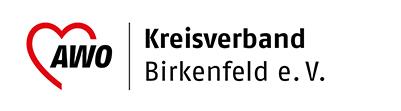 AWO KV Birkenfeld