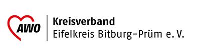 AWO KV Eifelkreis Bitburg-Prüm