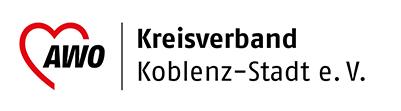 AWO KV Koblenz-Stadt