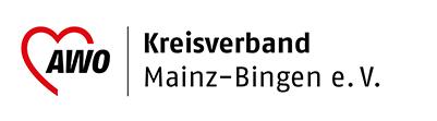 AWO KV Mainz-Bingen