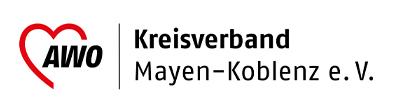 AWO KV Mayen-Koblenz
