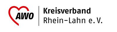 AWO KV Rhein-Lahn