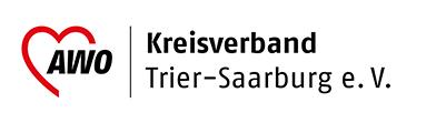 AWO KV Trier-Saarburg