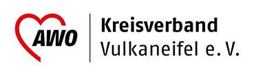 AWO KV Vulkaneifel