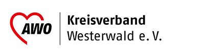 AWO KV Westerwald