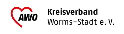 AWO KV Worms-Stadt